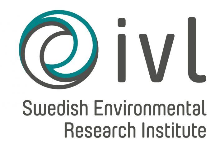 Logo, IVL