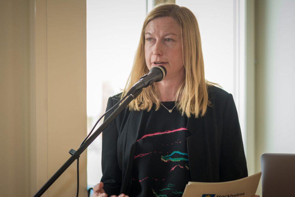 Kim Svensson
