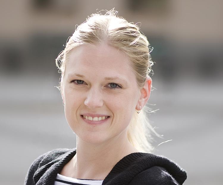 Jenny Åkermark