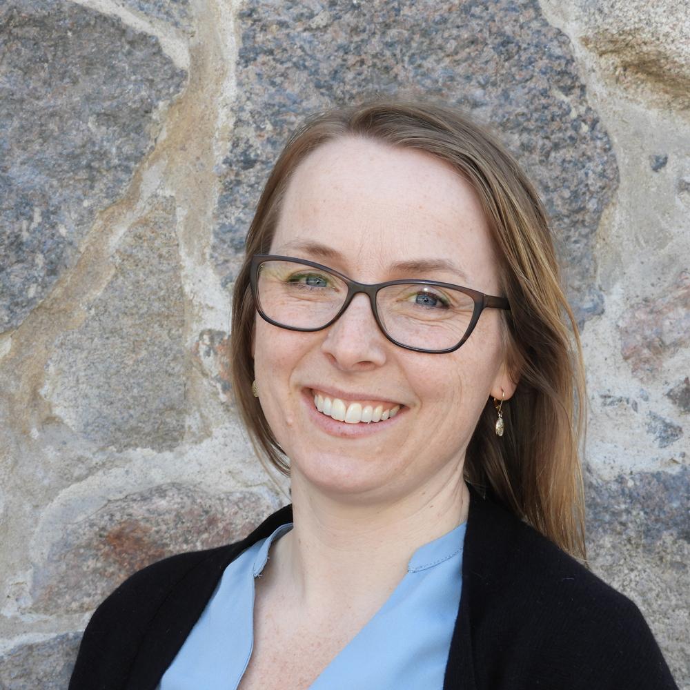 Sara Malmgren