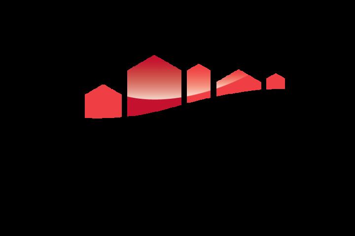 Logo Boverket
